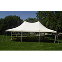 Tent Rental - Fairfield, CT