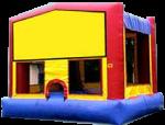 Large Bounce House - $210