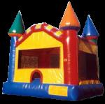 Castle II - $199