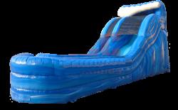 Ripcurl Slide - $450 (New 2021)