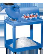 Sno-Cone Machine - $50