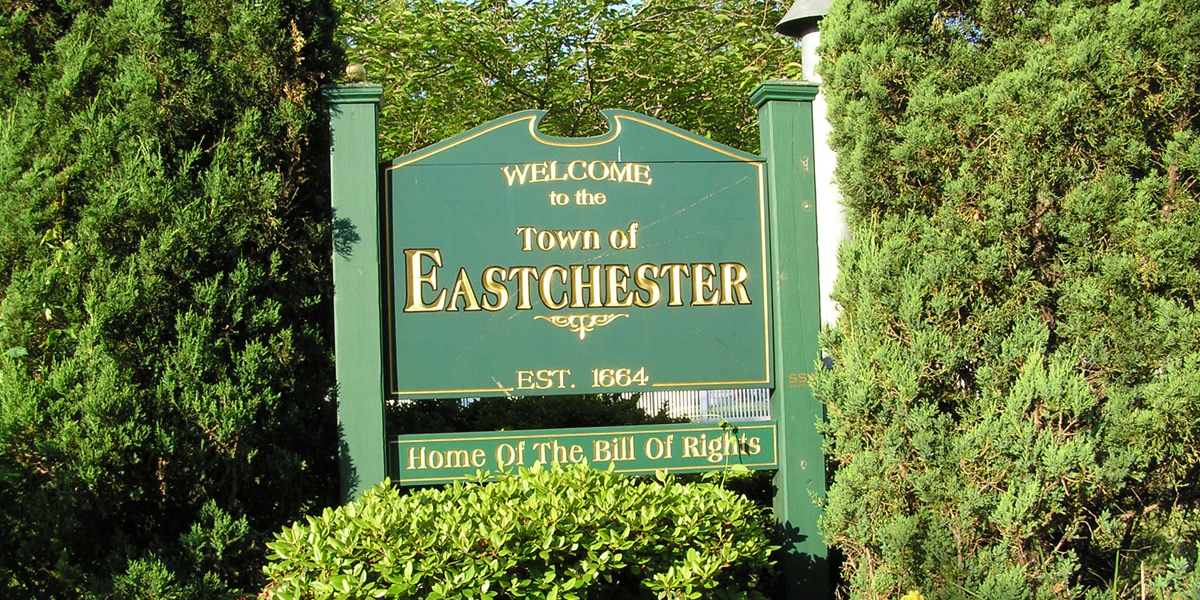 Eastchester, NY