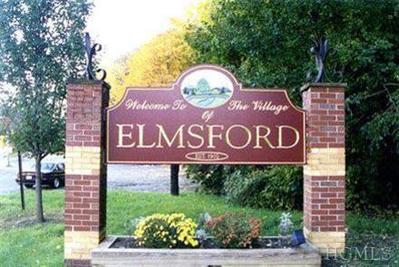 Elmsford, NY
