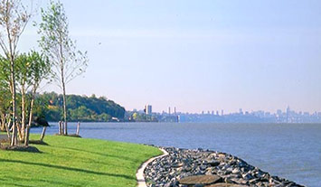 Irvington, NY