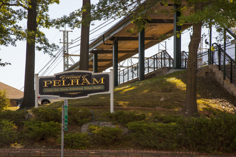 Pelham, NY